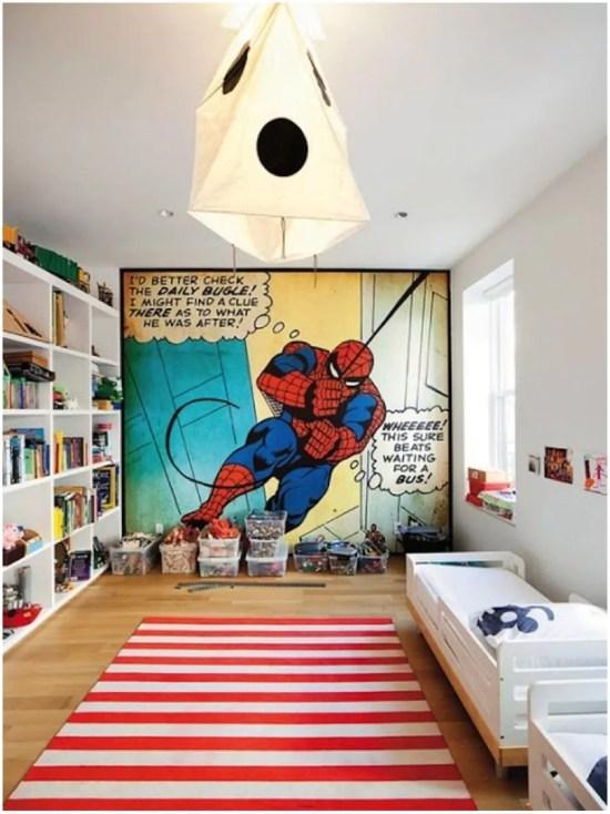 ideias_para_decorar_as_paredes_do_quarto_de_bebe-just_real_moms-54