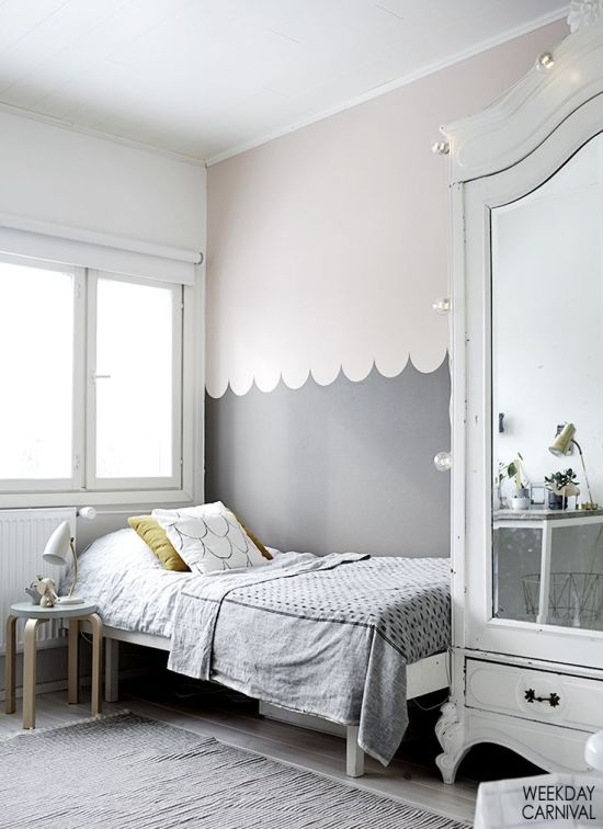 ideias_para_decorar_as_paredes_do_quarto_de_bebe-just_real_moms-58