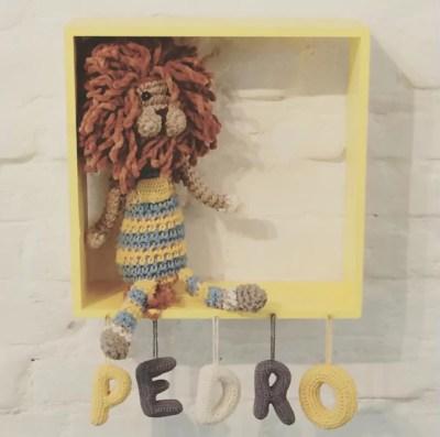 porta_maternidade-Just_Real_moms_21