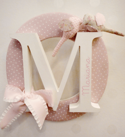 porta_maternidade-Just_Real_moms_29