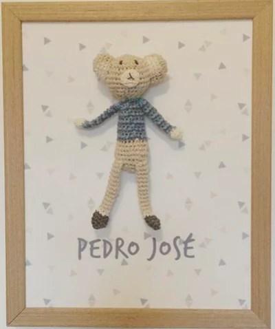 porta_maternidade-Just_real_moms_40