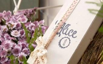 Festa Alice no País das Maravilhas - por Fresa Festas
