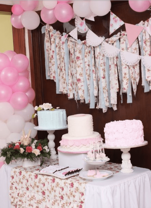 Cha_de_bebe_baby_shower-just_real_moms_15