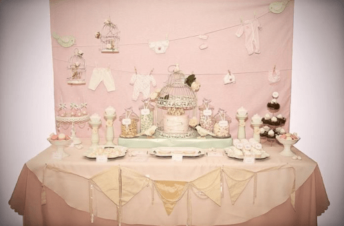 Cha_de_bebe_baby_shower-just_real_moms_17