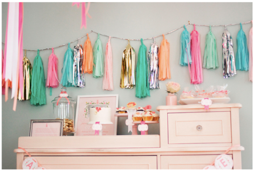 Cha_de_bebe_baby_shower-just_real_moms_3