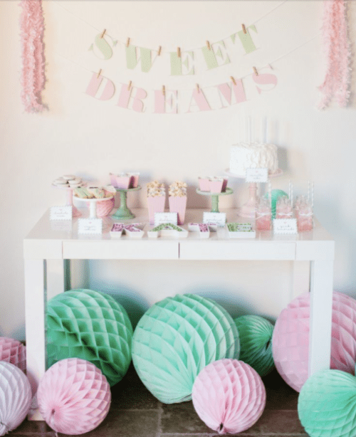 Cha_de_bebe_baby_shower-just_real_moms_5