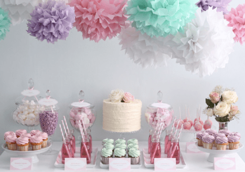 Cha_de_bebe_baby_shower-just_real_moms_6