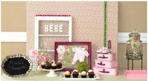 Cha_de_bebe_baby_shower-just_real_moms_20