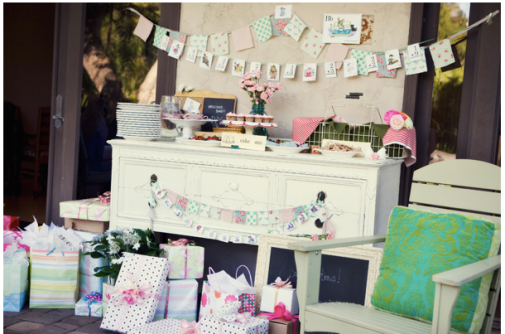 Cha_de_bebe_baby_shower-just_real_moms_26