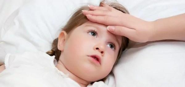 As doenças mais comuns no primeiro ano de escola - por Dr. Jairo Len