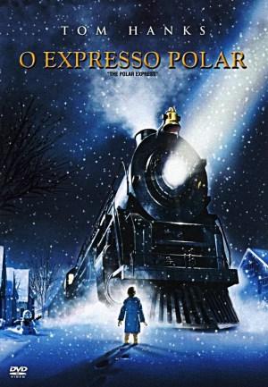 Os melhores filmes de Natal para ver com as crianças - O Expresso Polar