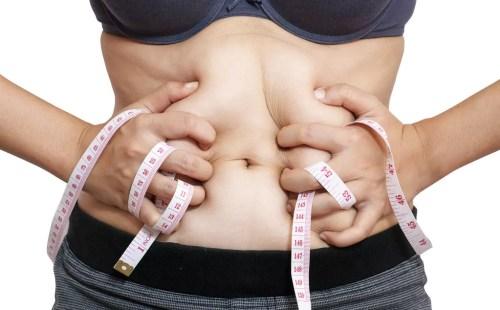 12 motivos pelos quais você não está perdendo o peso que ganhou na gravidez - Just Real Moms