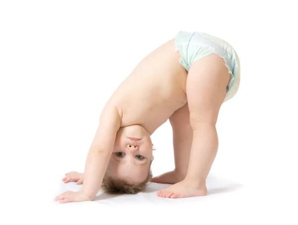 5_cuidados_que_passam_despercebidos_mas_que_devemos_ter_com_nossos_bebes-just_real_moms