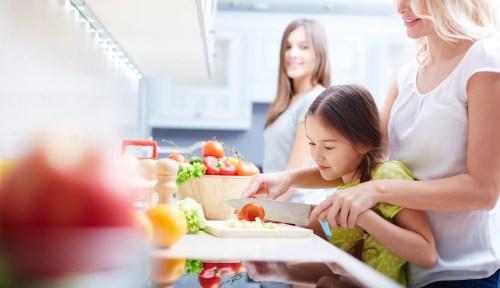 Conheça as 6 maiores culpas que as mães sentem e aprenda a lidar com cada uma delas - Just Real Moms