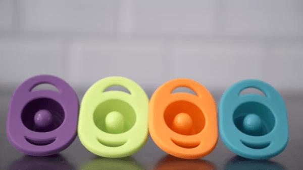 Os tops produtos para bebês e grávidas - Just Real Moms