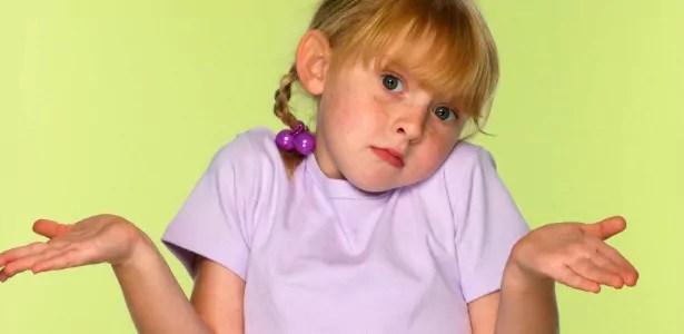 Será que você educa o seu filho de acordo com a personalidade dele? Faça o teste!