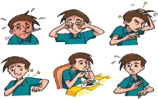 Tudo que você precisa saber sobre o surto de Febre Amarela - por Dr. Jairo Len - Just Real Moms