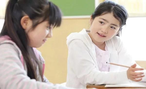6 motivos para a educação japonesa ser uma das melhores do mundo