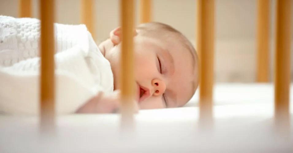ajudar as criancasa dormirem durante o dia