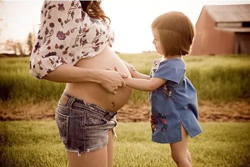 6 cuidados que toda grávida deve tomar