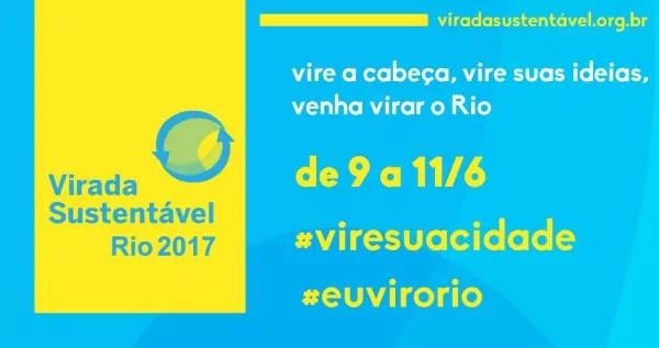 Final de semana divertido no Rio de Janeiro - por Rio Kids