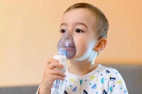 O que fazer para as crianças não ficarem doentes no tempo seco? - por Dr. Jairo Len