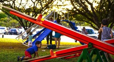 Programas mais legais para fazer em Brasília - por bora.ai