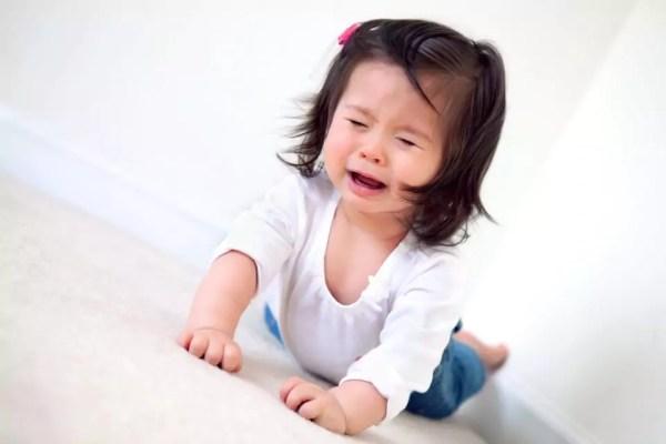 Perto da mãe, comportamento do filho piora 800%! - Just Real Moms