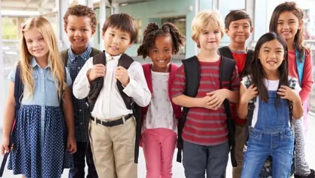 Como escolher a escola do seu filho? - por Andrea Racy