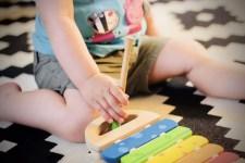 Just Real Moms 3 Marcas Incríveis de Brinquedos Educativos para Conhecer