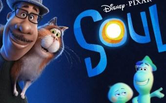 Just Real Moms Programação Infantil São Paulo Soul Disney Pixar Filme
