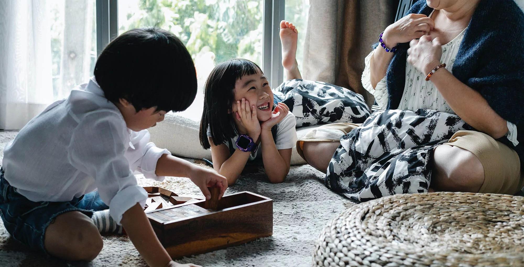 Just Real Moms 10 Ideias de Jogos Infantis Twinkl Jogos