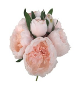 Artificial Flowers Just Rent It Malaysia