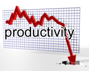 https://i2.wp.com/www.justretweet.com/blog/wp-content/uploads/2012/07/Blogging-productivity1-300x240.png