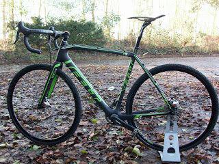 felt-bike