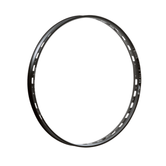 Sun Mulefut 50SL 27.5″ fat bike rim