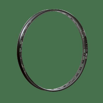 Sun Mulefut 50SL 27.5″ fat bike rim