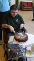 Ed-cutting-cake