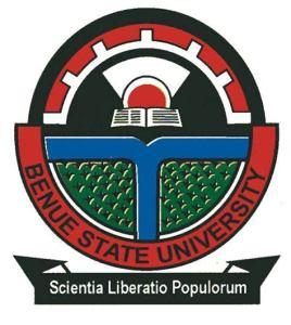Benue State University Post UTME Form