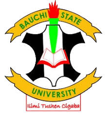 BASUG Post UTME Screening Form