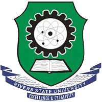 RSU Post UTME Screening Form
