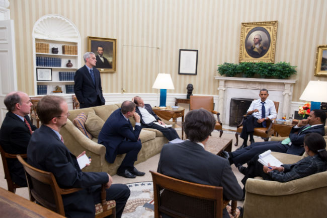 Obama-Oval-Office-Syria-CW3