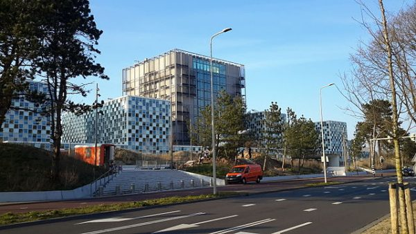 640px-international_criminal_court_headquarters_netherlands