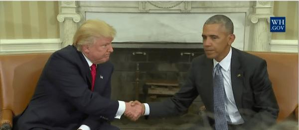 trump-handshake