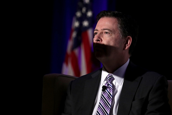 Did James Comey Lie About Interference In The Russia Investigation?