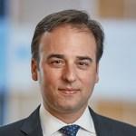 Ambassador David Pressman