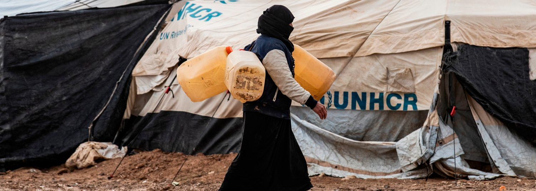 https://i2.wp.com/www.justsecurity.org/wp-content/uploads/2020/09/Syria-al-Hol-camp-e1599185886505.jpg?w=1500&ssl=1