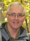 Ken Watkin