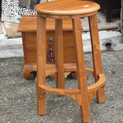 Astounding Wooden Kitchen Bar Stools Ireland Wooden Bar Stools Theyellowbook Wood Chair Design Ideas Theyellowbookinfo
