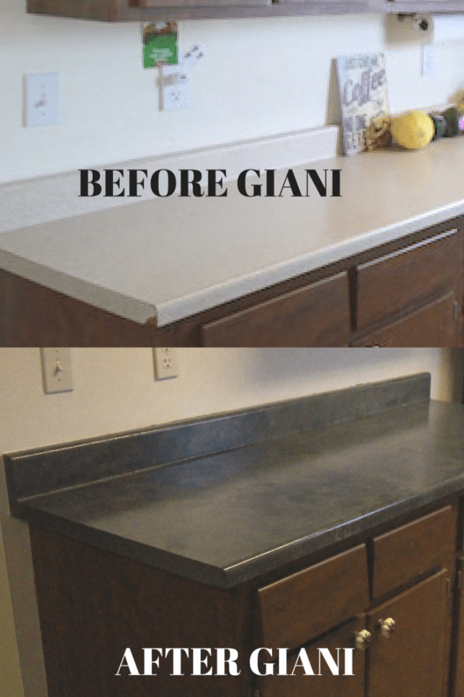 Gianni Countertop Paint Bstcountertops